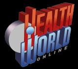 HealthWorld Online